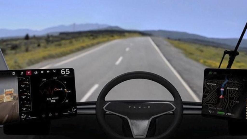 skynews-tesla-semi-autonomous-truck_4157932.jpg